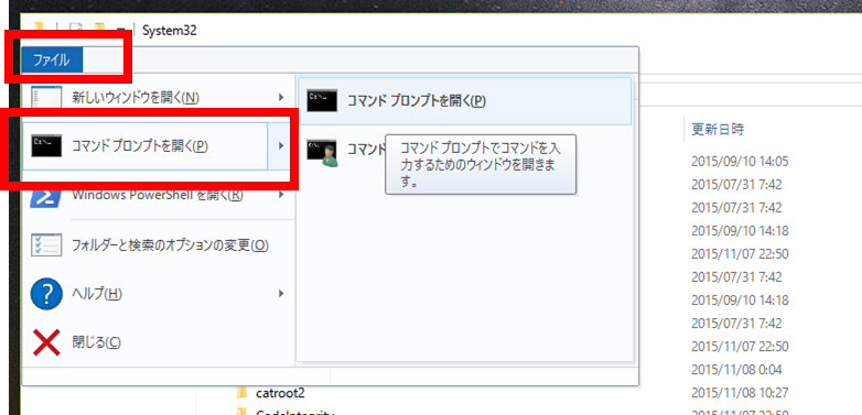 win10cmd02.png